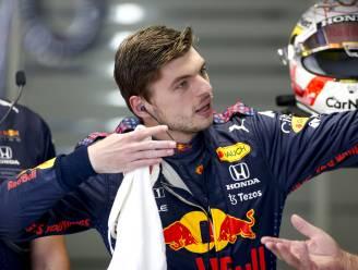 """Bottas wint tweede sprintrace ooit maar moet pole aan Verstappen laten, Hamilton kent problemen: """"Ik heb een paar mooie punten gescoord"""""""