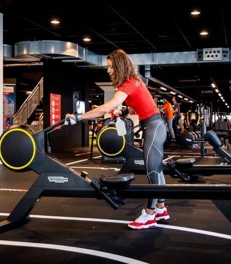 Sportkoepel ziet steeds minder fitte Nederlanders: 'Dit gaat niet goed'