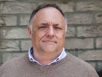 """""""We zijn een eigengereid volkje"""": viroloog Marc Van Ranst over de volkstoeloop in Brugge en Brussel"""