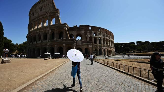 Pass sanitaire obligatoire en Italie à partir du 6 août