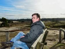 Dringende boodschap aan provincie Gelderland: 'Wacht met afsluiten van Veluwse natuur'