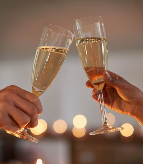5 conseils de pro pour profiter pleinement de votre champagne
