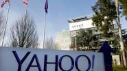 Datalek drukt waarde Yahoo met 350 miljoen dollar