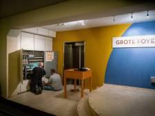 SP wil Stadstheater Arnhem snel gaan opknappen. 'Anders hebben we straks niks'