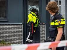 Tellerfraude, gestolen auto en dubieuze kroeg die 'gewoon mijn kantine is': 80 controleurs speuren in Zwolle