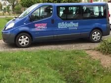 Scholen buurtschappen Winterswijk zetten Bikkelbus in