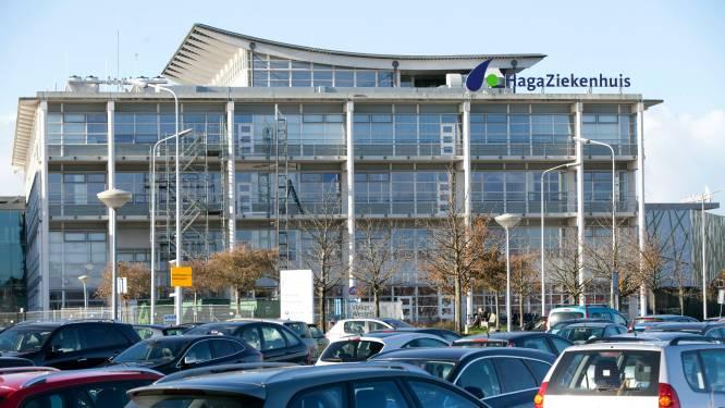 HagaZiekenhuis opnieuw de fout in met gegevens van 6.500 patiënten