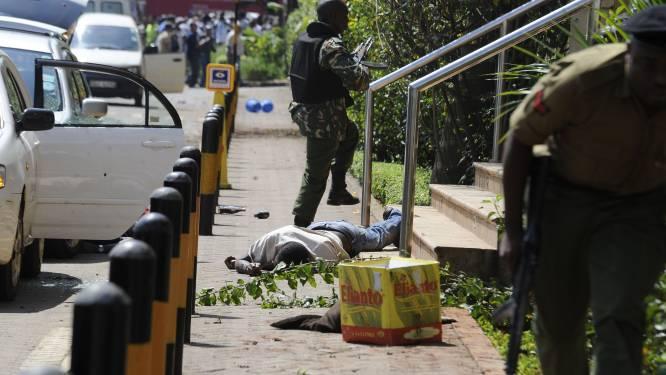 EU biedt Kenia hulp aan