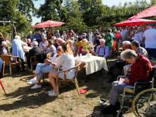 Het 'gewone' leven op zorgboerderij Mariahout: geen 'bejaardenhuis vol kille, witte gangen en gehaktballen met jus'