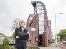 Merlijn, Perron 22 en De Skihut: deze zaken staan te koop in Twente en de Achterhoek