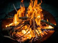 Hoger beroep in zaak van gebrandmerkte scouts uit Goes: dit ging eraan vooraf