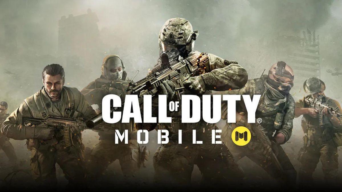 Call of Duty Mobile is meer dan 500 miljoen keer gedownload. Het spel bracht in totaal meer dan één miljard dollar (830 miljoen euro) op.