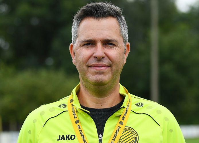 Voor voorzitter Stefan Gabriëls kadert de fusie in een groot voetbalplan.