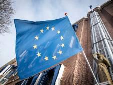 Kamer krijgt vetorecht bij handelsverdrag EU