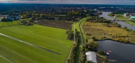 Waarom Overijssel boren in de ondergrond van Zwolle nu opeens wel toestaat