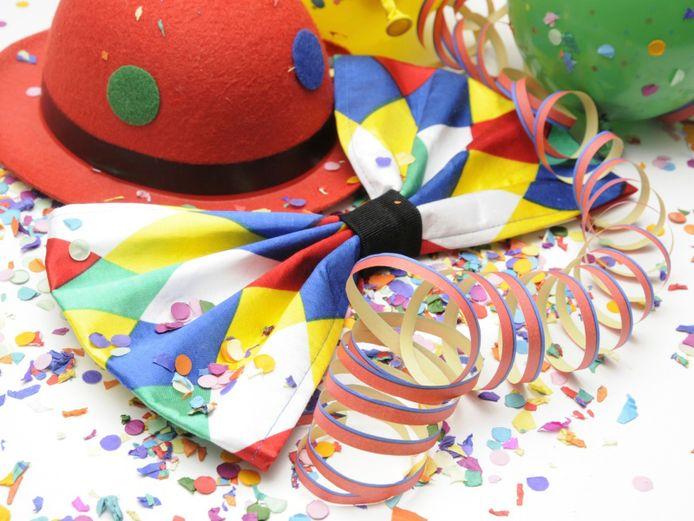 Wel of geen carnaval in De Salamander? Als het aan de gemeente Dongen ligt, gaat het carnaval in hal 2 van de sporthal gewoon door.