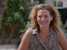 Weet Zutphense Suzan haar gewenste 'maatje' te vinden in Married at First Sight?