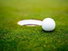 Une académie de golf pour tous à Beaufays d'ici l'automne 2022