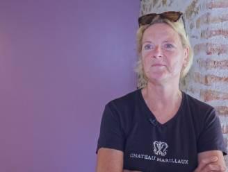 Erica Meiland krijgt eigen biografie