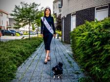 Zoetermeerse miss Jamie doorbreekt taboes, maar krijgt bakken kritiek: 'Er is altijd iets te zeiken'