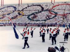 Canada wil met Calgary op herhaling