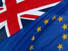 Le Royaume-Uni menace de quitter l'Union européenne