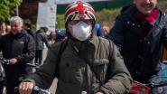 Actiegroepen rond snelwegen Gent bundelen krachten en eisen in nieuw masterplan 'Adem Ruimte'