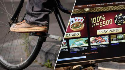 Dit verandert er vanaf 1 juni: nieuwe wegcode en verbod op tv-reclame online casino's