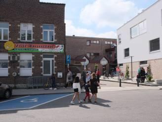 Drie klassen Vrije Basisschool volledig in quarantaine, alle andere leerlingen blijven thuis