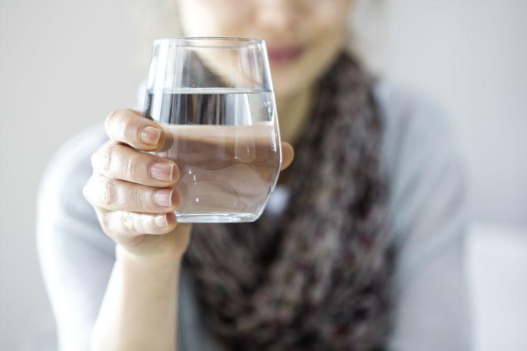 Verhuurders en bewoners doen steeds meer onderzoek naar het risico van oude waterleidingen. Beeld Shutterstock