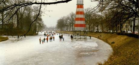 Nostalgische plaatjes verzamelen van Breda: 'De Suikerfabriek is weg, maar ik ruik hem nog steeds'