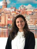 Huisarts Özlem Demir maakt zich met collega's grote zorgen over het lage aantal mensen in kwetsbare wijken dat zich laat vaccineren.