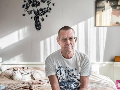 Bom onder misbruikzaak Enschede: 'Ze bleven maar drammen'
