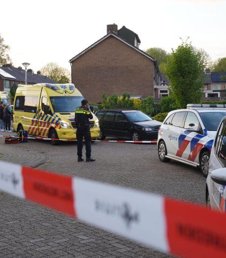 Man (38) uit Zutphen nog vast na steekincident in woning van zijn ouders