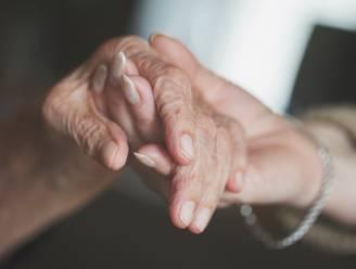 Veurne profileert zich als dementievriendelijke stad