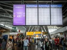 Raad wil dat Eindhoven Airport rijkdom deelt