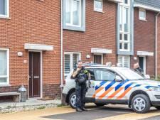 Liquidatiepoging in woonwijk: Beruchte Zwollenaar doelwit van kogels?