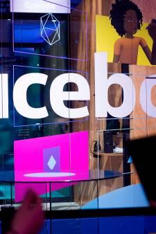 Facebook vroeg ziekenhuizen om medische dossiers
