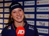 Suzanne Schulting: 'Winnen is een verslaving'