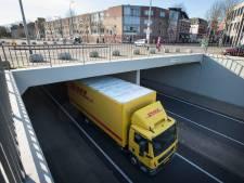 Pendelend vrachtverkeer onder vuur: 'Zuidelijke rondweg dreigt afvoerputje van Breda te worden'