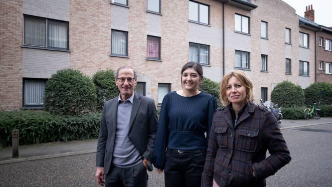 Nieuw afsprakenkader moet betere woonkwaliteit sociale huurmarkt garanderen