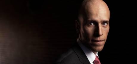 VVD wil uitleg over vermeende topsalaris Mijande-baas