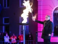 Geen tweede kans voor 75 jaar vrijheid: opnieuw streep door defilé in Wageningen, ook in Groesbeek geen activiteiten