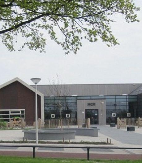 Scholen in Rouveen snakken naar meer ruimte