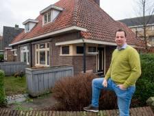 NSB'ers kochten Joodse huizen in Ommen voor een prikkie: ook de slager sloeg zijn slag (maar dat liep niet goed af)