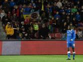 Uitfluiten Rangers-speler door Tsjechische schoolkinderen leidt tot diplomatieke rel