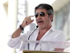 Simon Cowell huurt advocaat in om onderzoek America's Got Talent
