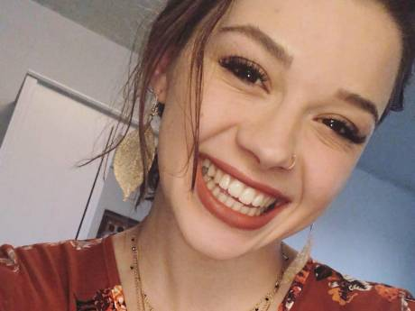 Volgende week woensdag staat Joël S. terecht voor moord op Amerikaanse studente Sarah Papenheim