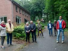 Worden de pensionado's van de Hoenderloo Groep uit hun huizen gezet? 'Nieuw pijnpunt in hoofdpijndossier', verzucht de wethouder