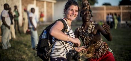 Enquête sur la mort de Camille Lepage en Centrafrique